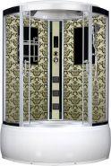Душевая кабина Niagara Lux 7744 120x120