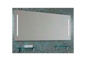 Зеркало с подсветкой Акватон Отель 150