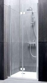 Душевая дверь в нишу Kolpa San Terra flat TV/S 70