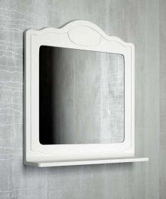 Зеркало 1Marka Romanika 80