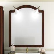 Зеркало с подсветкой Opadiris Виктория 90