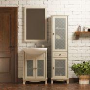 Комплект мебели для ванной Opadiris Омега 55