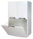 Шкафы для ванной общий каталог
