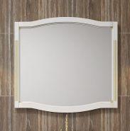 Зеркало Opadiris Лаура 120